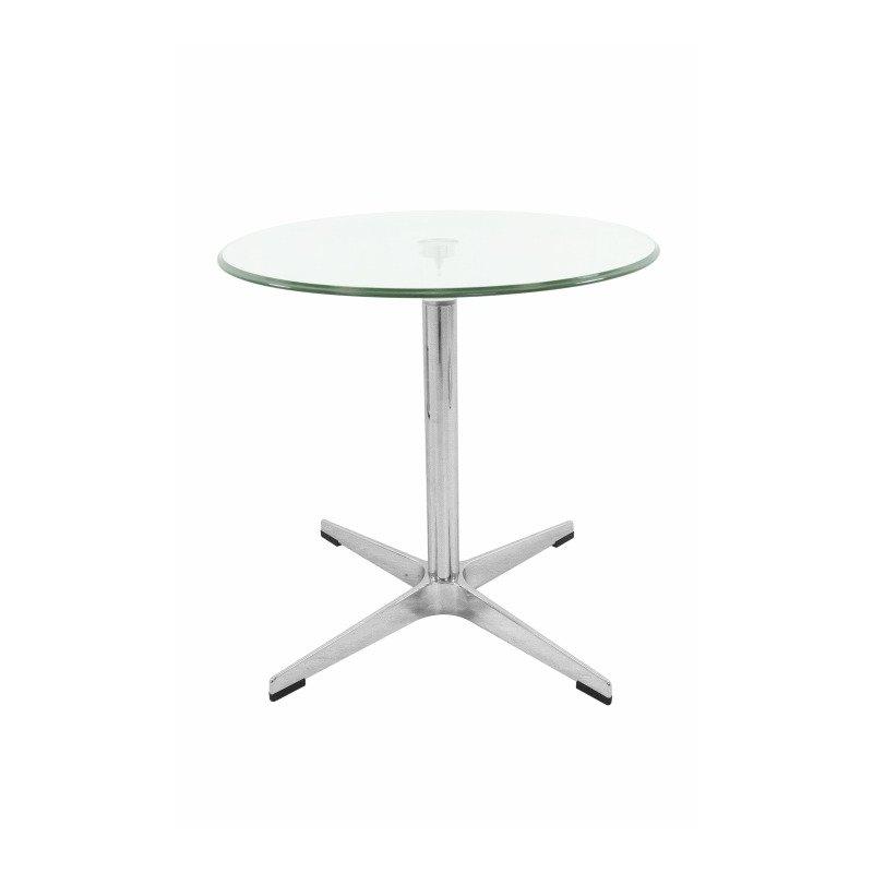 Tisch rund 60 cm preisvergleiche erfahrungsberichte und for Beistelltisch rund 60 cm