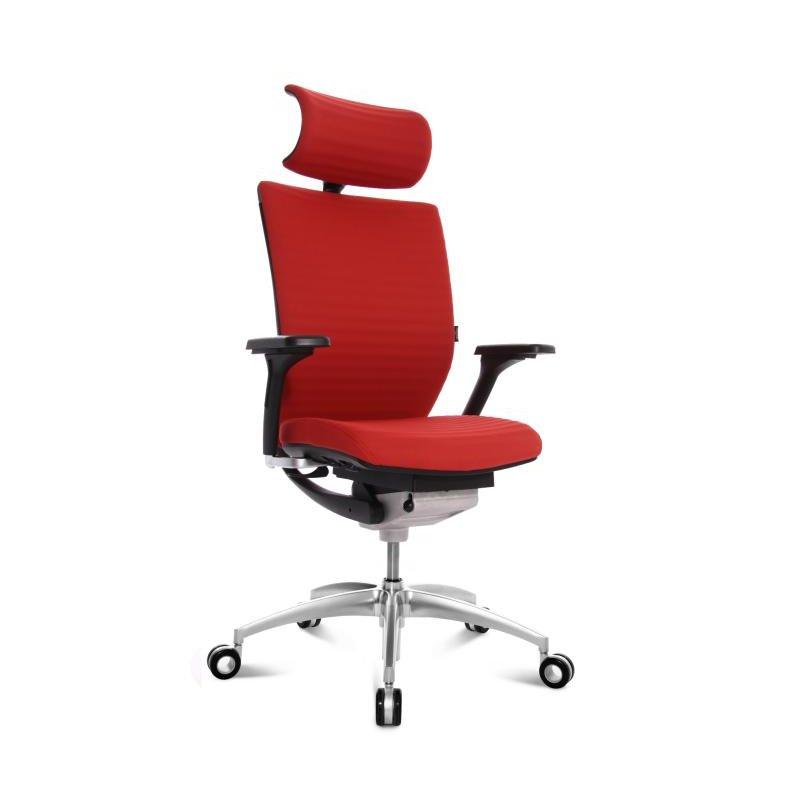 b rostuhl wagner titan 20 839 50. Black Bedroom Furniture Sets. Home Design Ideas