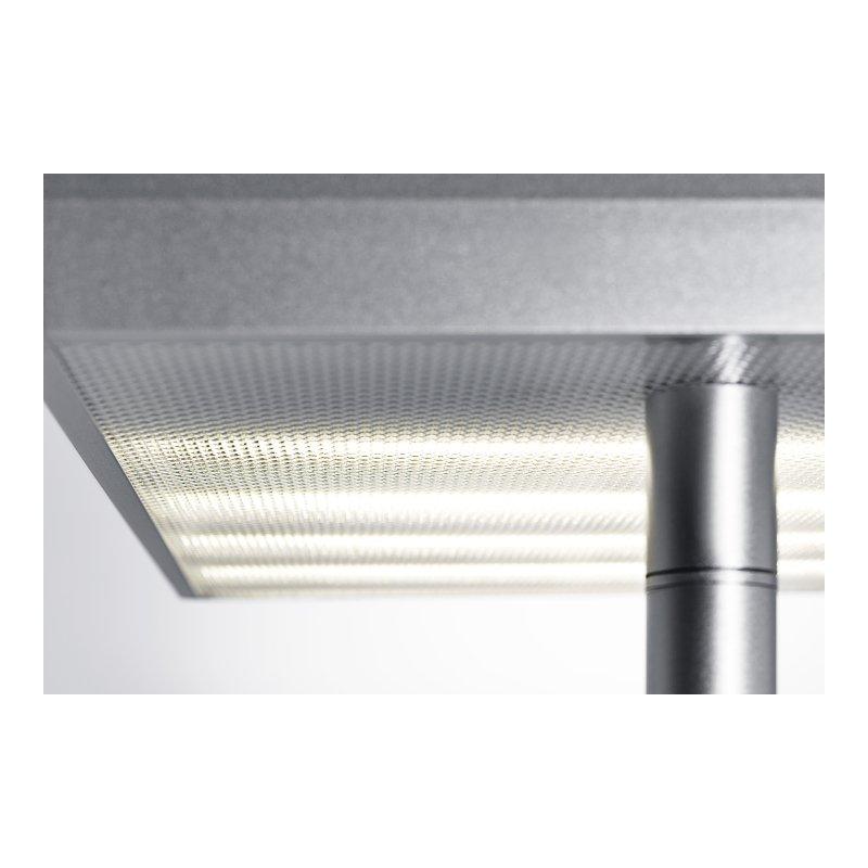 LED-Stehleuchte Maxlight, 305,00 €