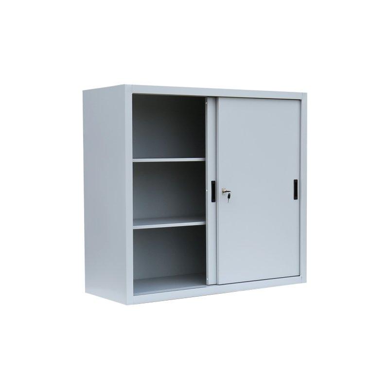 schiebetren 120 cm fabulous pax ikea durchgehend rauch mit schiebetren und spiegel mit einfach. Black Bedroom Furniture Sets. Home Design Ideas