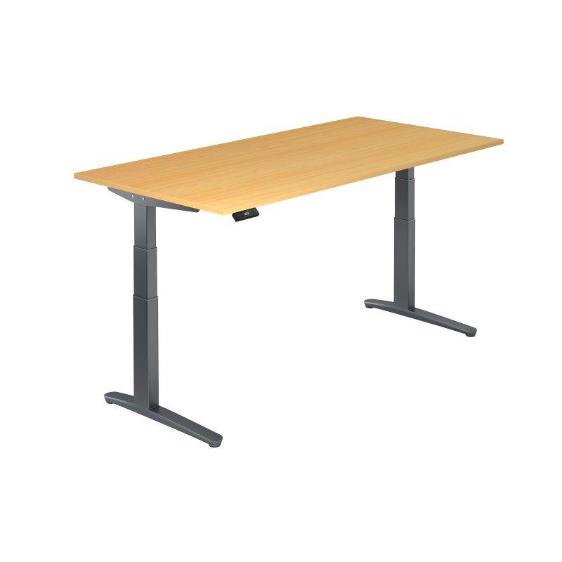 Schreibtisch Accessoires Exklusiv 2021