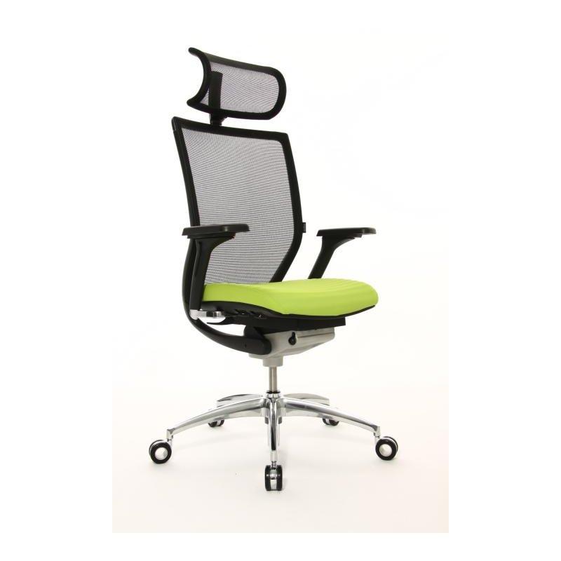 titan 10 drehstuhl von wagner 839 50. Black Bedroom Furniture Sets. Home Design Ideas