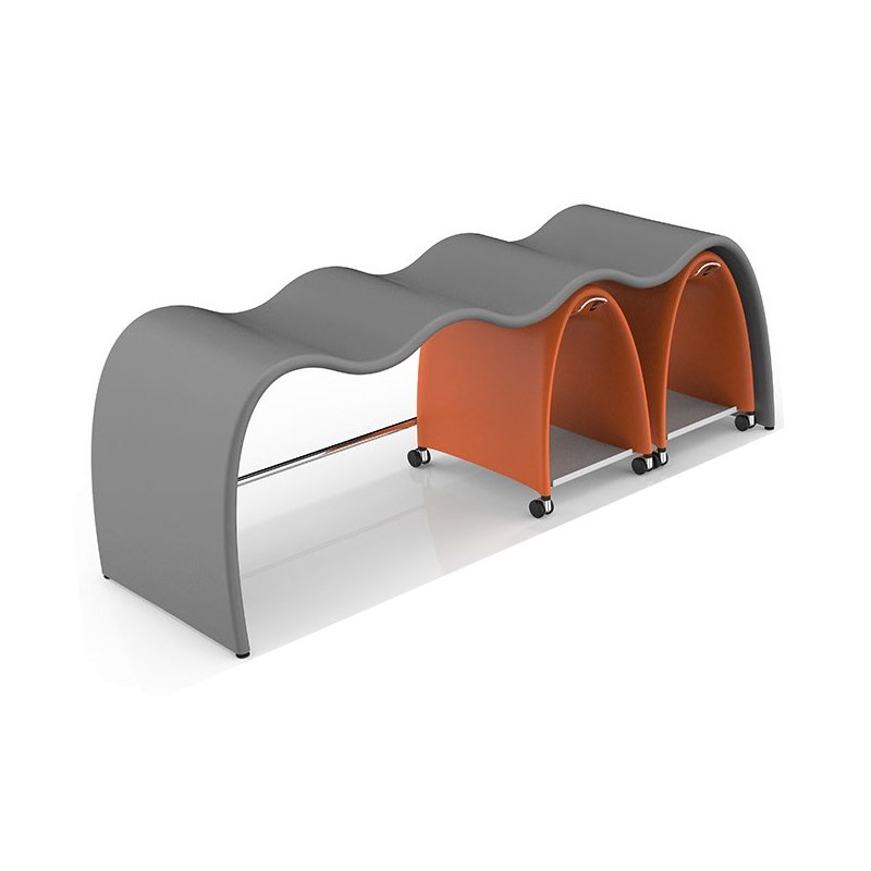 sitzbank mit stauraum sonstige preisvergleiche. Black Bedroom Furniture Sets. Home Design Ideas