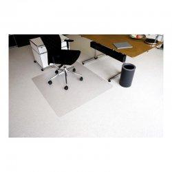 freischwinger xenon 199 00. Black Bedroom Furniture Sets. Home Design Ideas