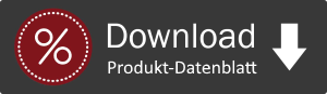 Zum Download des Produkt-Datenblattes