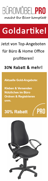 Gold Angebote BM.pro